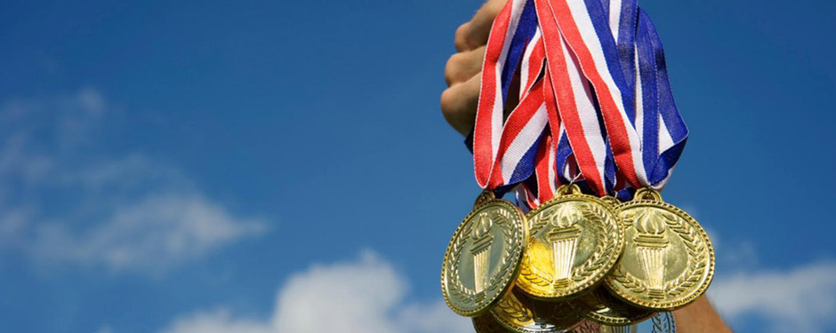 Παγκόσμιο πρωτάθλημα ΑμΕΑ: Συγχαρητήρια για το χρυσό μετάλλιο