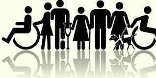Πανελλαδικό αναπηρικό συλλαλητήριο στις 5 Δεκέμβρη