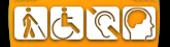 syspeap_logo