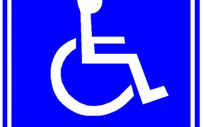 Δεκτά από την ΔΟΥ όλα τα εν ισχύ πιστοποιητικά αναπηρίας και όσα έχουν εκδοθεί πριν την 01-09-2011