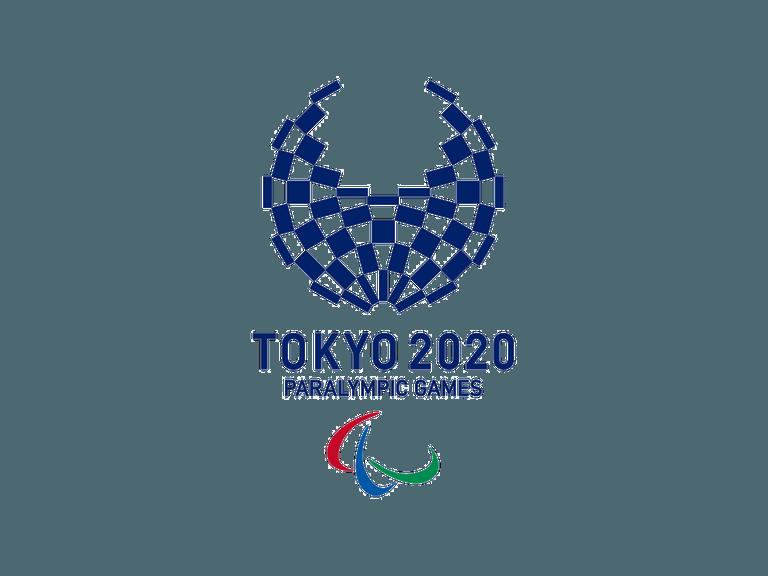 Οι Παραολυμπιακοί Αγώνες του «Τόκιο 2020» με αριθμούς…
