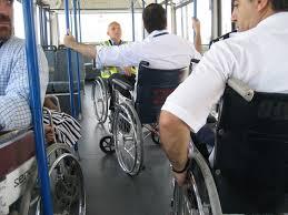 Ρέθυμνο: Ξεκινάει η χορήγηση δελτίων μετακίνησης ατόμων με αναπηρία