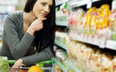 Παρέμβαση ΕΦΕΤ για τα προϊόντα που «δηλητηρίασαν» οι αναρχικοί