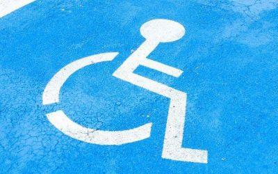Αναθεωρήθηκε ο Ενιαίος Πίνακας Προσδιορισμού Ποσοστού Αναπηρίας που θα ισχύει από 1.1.2018