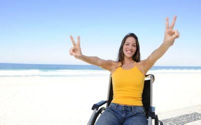ΑΜΕΑ: Όλο τον Μάρτιο στην Αθήνα η εκστρατεία ενημέρωσης για την Αναπηρία!!!