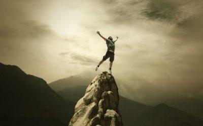 Μην περιμένεις από κανένα να σου «δώσει» δύναμη, ψάξε μέσα σου.!!!