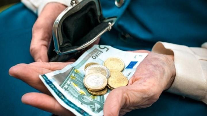 Αλ. Μητρόπουλος: Χάθηκαν 180 δισ. από συνταξιούχους και ταμεία με τα τρία μνημόνια