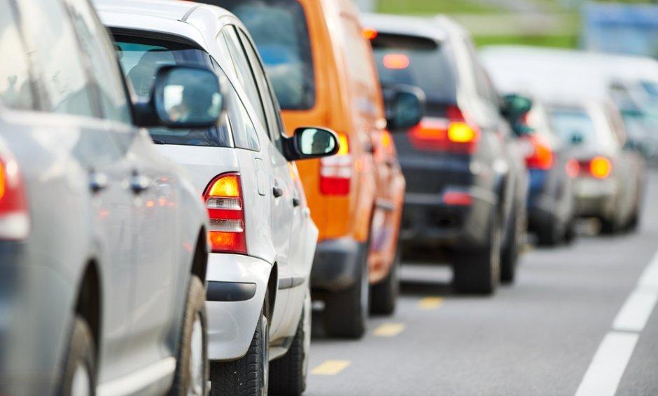 Ανασφάλιστα οχήματα: «Χαλάρωση» των μέτρων