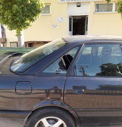 Κλοπές αυτοκινήτων στις γειτονιές τα βράδια