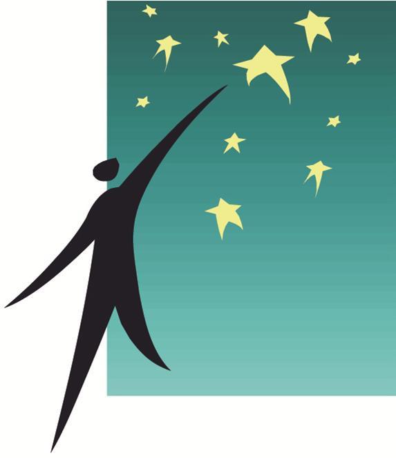 «Πρόσκληση για την παροχή εθελοντικής υπηρεσίας στο Κ.Ε.Α. του Δήμου Φυλής»
