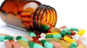 Επικίνδυνα τα αντιβιοτικά χωρίς συνταγή