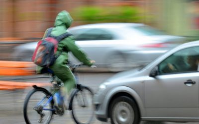 Νέοι ευρωπαϊκοί κανόνες για την προστασία των θυμάτων αυτοκινητιστικών ατυχημάτων!
