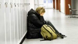 Κρήτη: Απειλητικά μηνύματα σε μαθήτρια! «Θα καταλήξεις όπου και ο πατέρας σου»