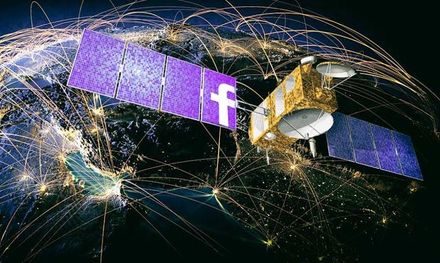 Σοβαρά προβλήματα στο facebook και στο instagram