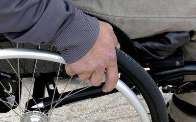 Εκλογές 2019: Οδηγίες για τον τρόπου που μπορούν να ψηφίσουν τα άτομα με αναπηρία στις δημοτικές, περιφερειακές και ευρωεκλογές της 26ης Μαΐου 2019 και τις επαναληπτικές τους έδωσε το υπουργείο Εσωτερικών.
