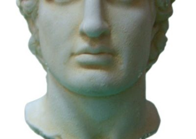 ΑΛΕΞΑΝΔΡΟΣ-290