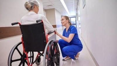 Ποια είναι τα δικαιώματα ενός Ατόμου Με Αναπηρία (με ποσοστό αναπηρίας 67% και άνω)