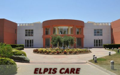 """""""Το δράμα των ΑμΕΑ που φιλοξενούνται στο Elpis Care"""" – Επιστολή συγγενούς"""
