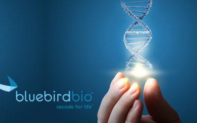 Πρωτοβουλία ευαισθητοποίησης για τη θαλασσαιμία από τη bluebird bio σε συνεργασία με ενώσεις ασθενών
